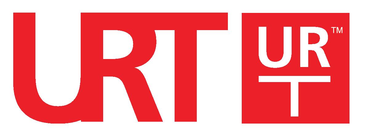 URT Design